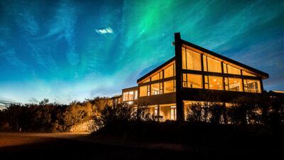 Best Hotels in Norway