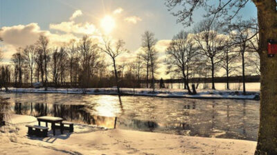 Interesting Historical Facts about Sweden