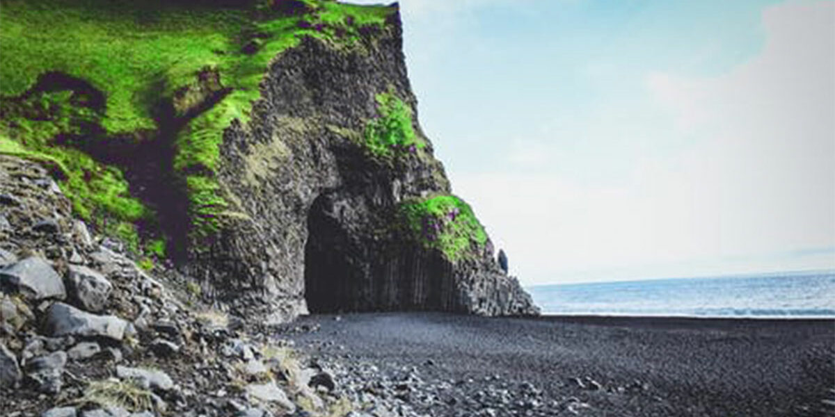 Mind-Blowing Historical Facts About Iceland