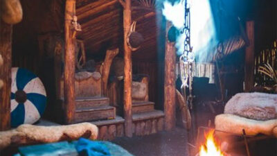 Top Things You Should Know About The Vikings